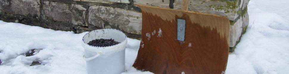 Winterdienst Anliegerpflichten Unterseiten Kopfbild